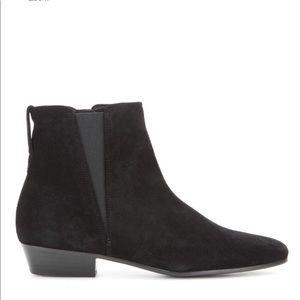ISABEL MARANT Étoile 'Patsha' Ankle Boots